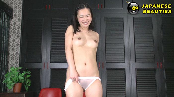 Kaho Sasaki