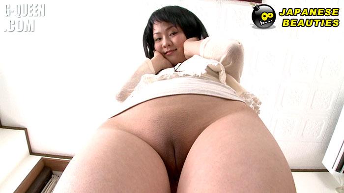 Kanoko Minamoto