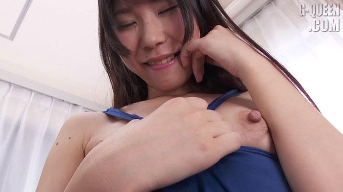 Kaori Anzai