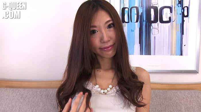 Kaori Buki