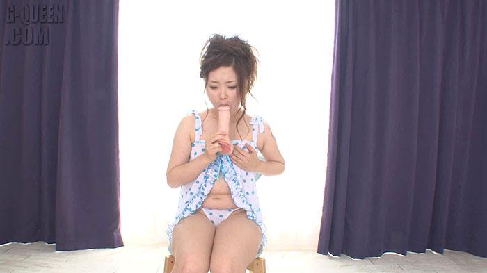 Kaoru Momose