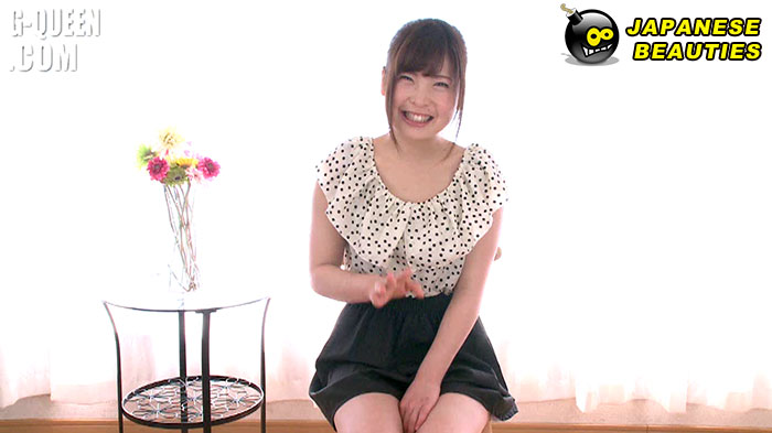 Maomi Uchiyama