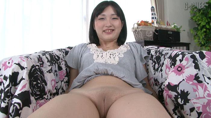 Mariko Yoshizu