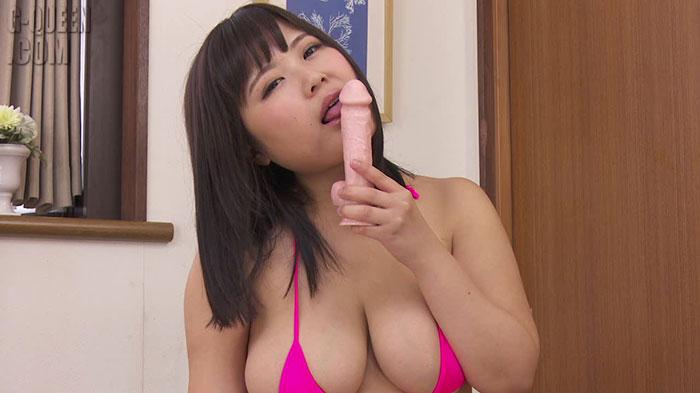Mayu Kawai
