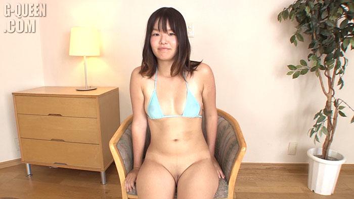 Miharu Matsuhashi