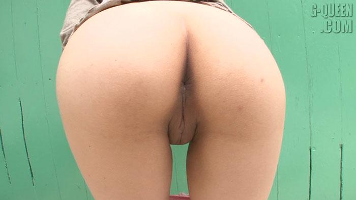 Miki Kubota