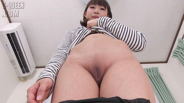 Miki Uchida