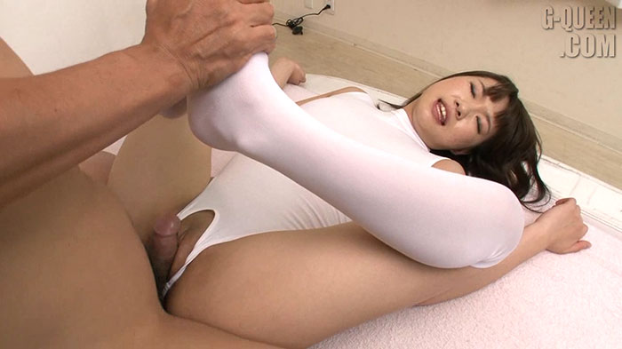 Miku Aono