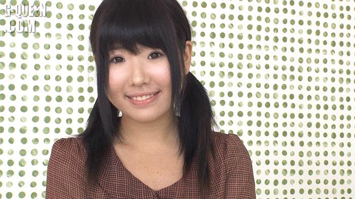 Mio Nakajo