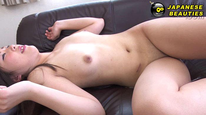 Nanako Otsuka