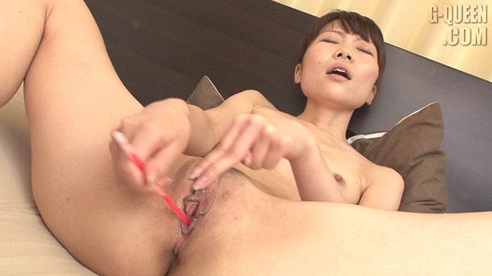 Rika Masaki
