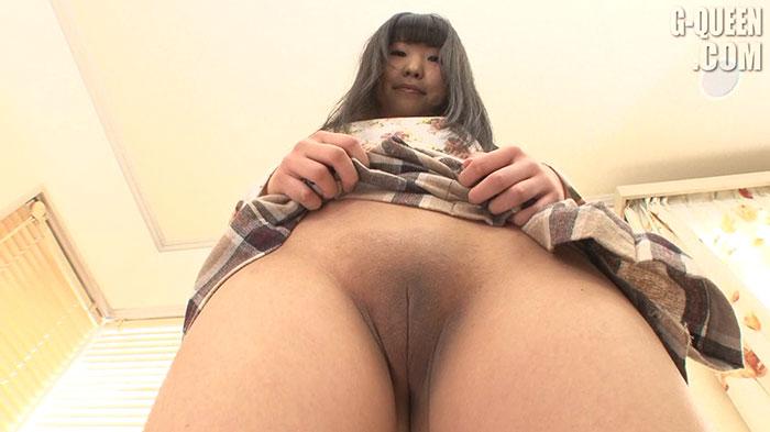 Shiori Kurata