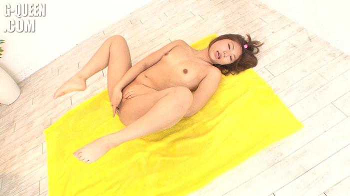 Shizuka Majima