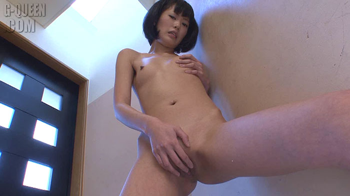 Tomomi Kai