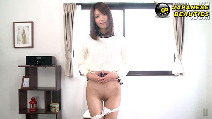 Yukari Tomoeda porn tube gqueen japanese jav tubetubetube 友枝由佳理 パイパン無修正 無毛宣言 友枝 ゆかり 【インピート】