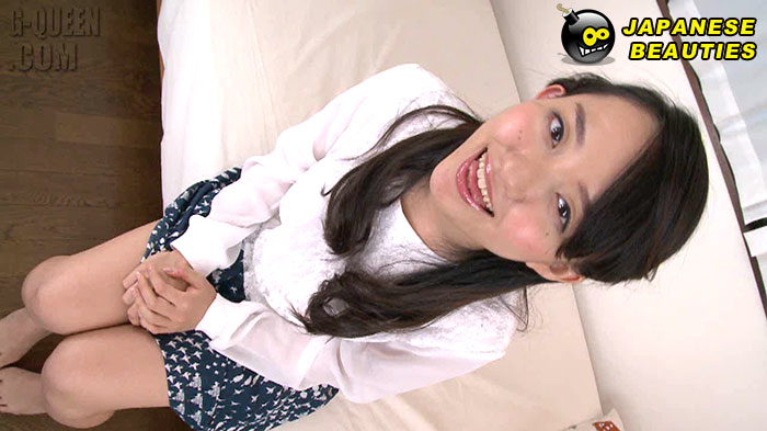 Yume Toyooka