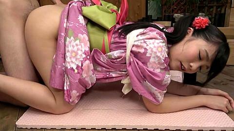 Aoi Kururugi