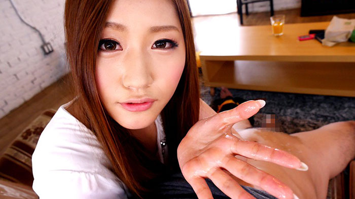 Akari Maijima