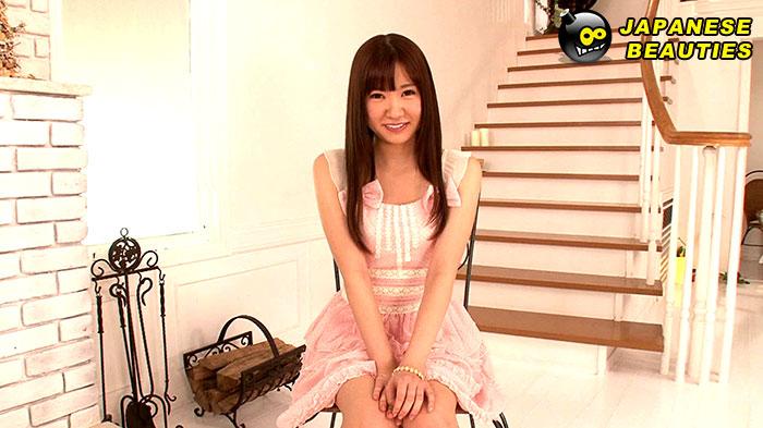 Haruna Aisaka
