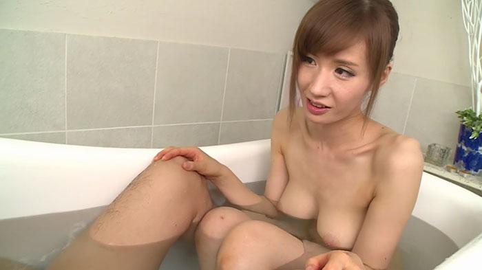 Hayashi Yuna