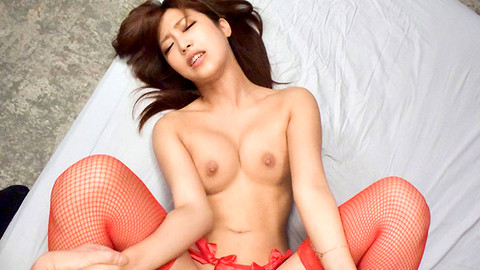 Miri Mizuki