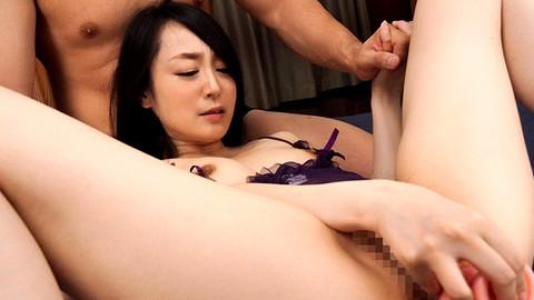 Naomi Miyafuji