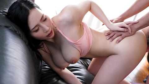 Ai Sayama