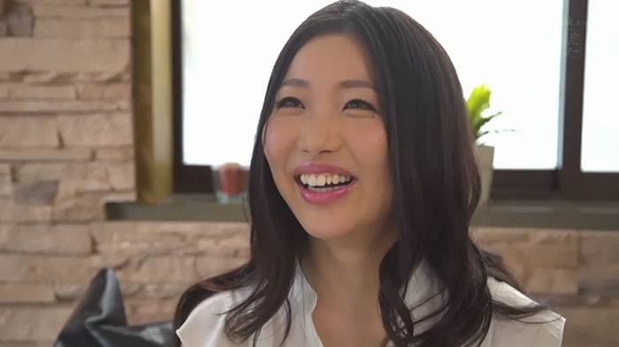 Akari Satomi