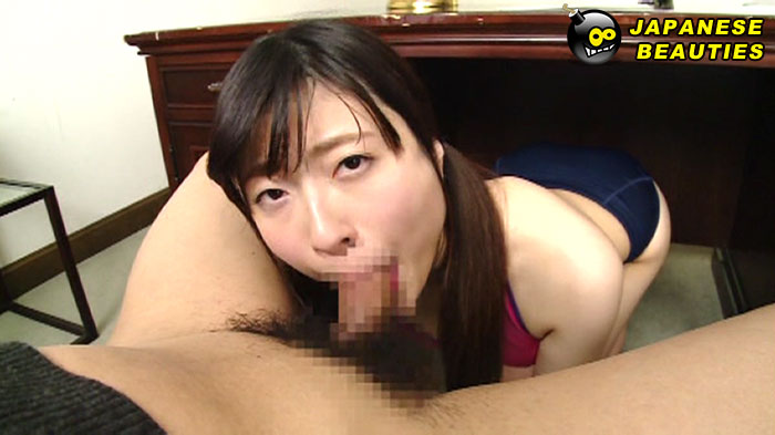 Nozomi Kitano