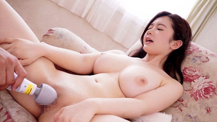 Kurumi Hinagata