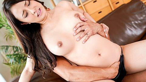 Eimi Kuromiya