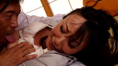 Masumi Takasaka