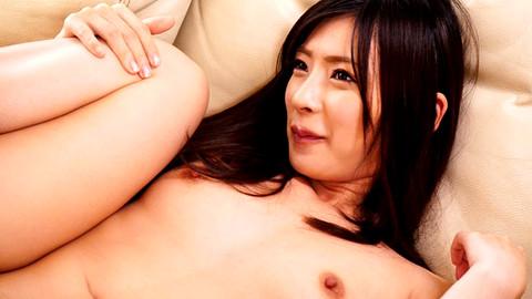 Sakura Kirishima