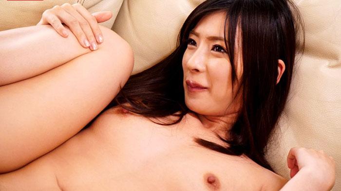 Ichinose Haruka