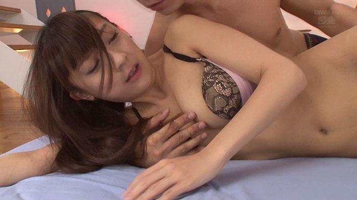 Miyabi Sayaka