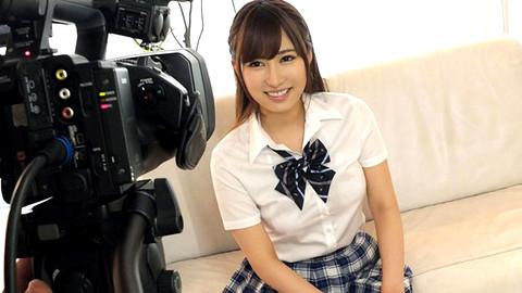 Rinka Onishi