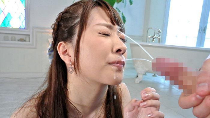 Sakuragi Yukine