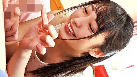 Mizuki Yayoi