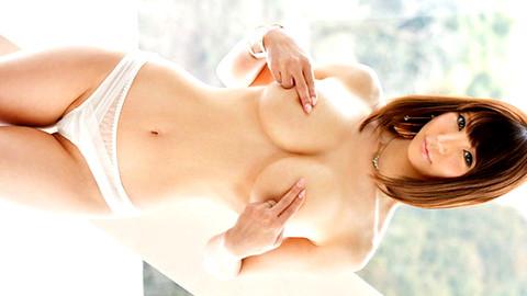 Hibiki Amane