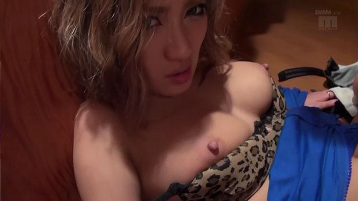 Kotono Suzukaze