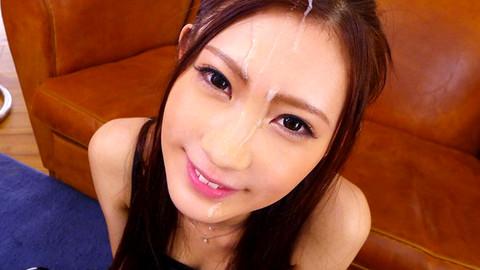 Miya Nagino