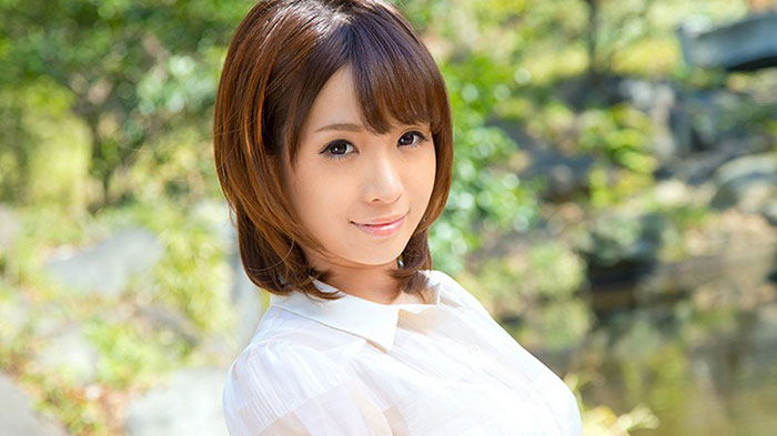 Sayo Takechi