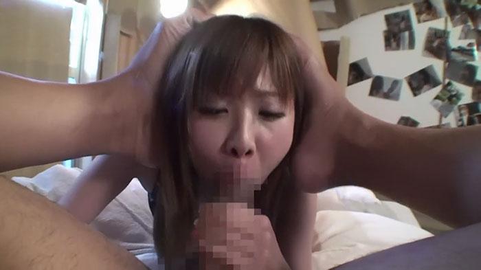 Suzuha Miu