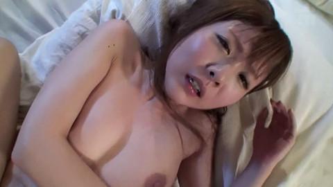 Miu Suzuha