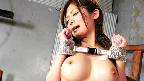 Haruki Sato