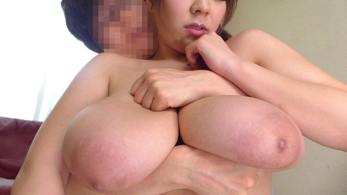 Ran Niyama
