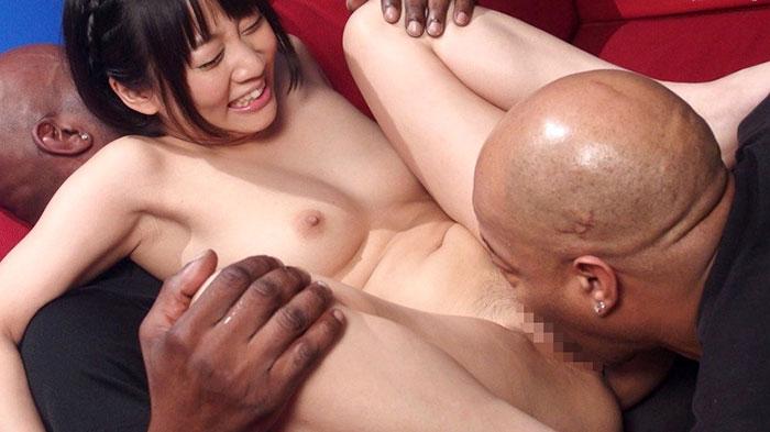 Shinomi Yayuri