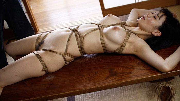 Asian bondage tube-8239
