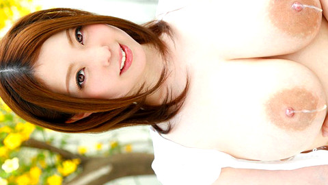 Hinano Uehara