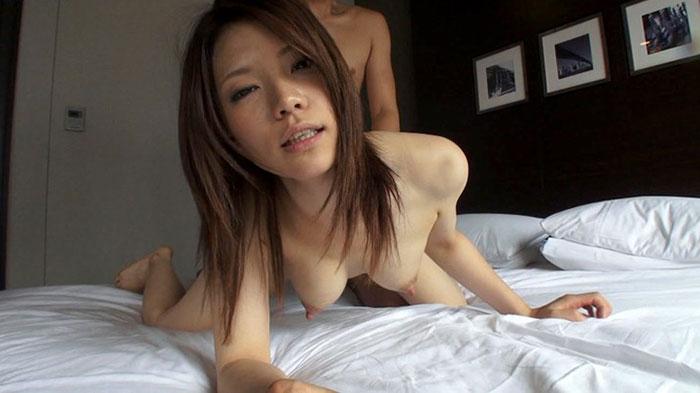 Riko Chitose